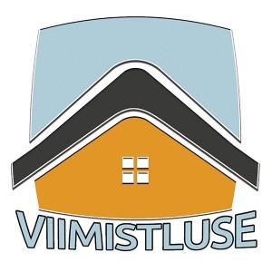 A-Viimistluse-oü-logo
