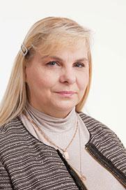 Anne Valk