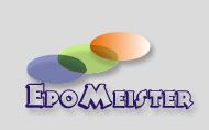 epomeister