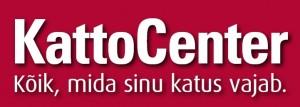 KattoCenter Viro Logo