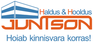 Logo õige_400