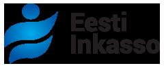 eesti-inkasso-logo