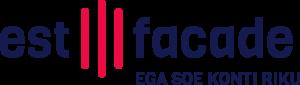 estfacade_logo_transparent