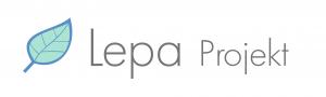 lepaprojekt_logo