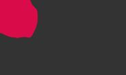 logo-tartu-elekter-web