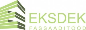 logo_pisike_1