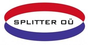 splitter logo