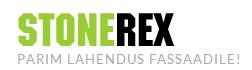 stonerex_logo