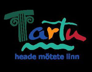 tartu_logo