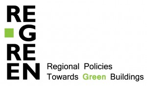 reGreen_logo