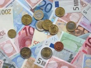 Finantsnõustamine Tartu Korteriühistute liit