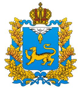 Pihkva