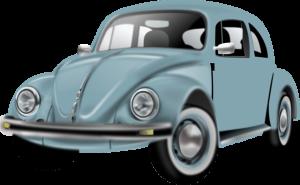beetle-157199_640